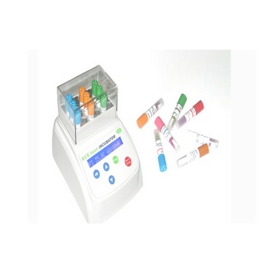 ACE mini 生物指示剂培养器H8100