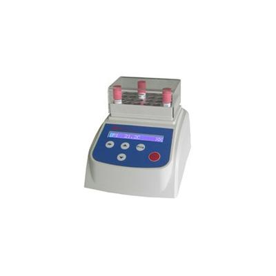 生物指示剂培养器 MiniT-1
