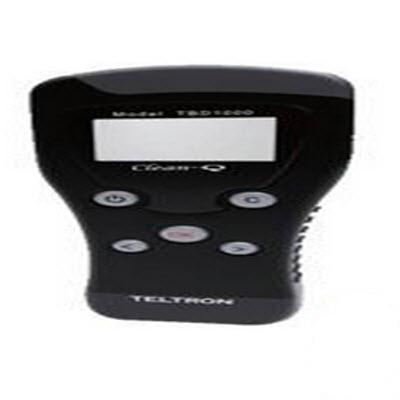 荧光检测仪 TL998A型