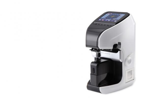 光学透视检测仪CLM-9000