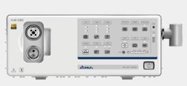 VME-2300高清电子内窥镜系统
