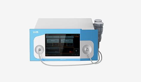 SONO超声波治疗设备