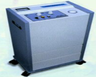 立式改进型超短波电疗仪LDTCD-31
