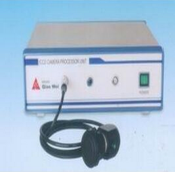 内窥镜摄像系统 NQW-NS850A