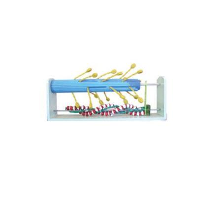 骨骼肌分子结构及收缩变化模型 YJ/G0083
