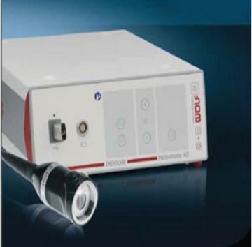 狼牌endocam5514摄像系统