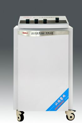 DL-C-M(脉冲)超短波电疗机
