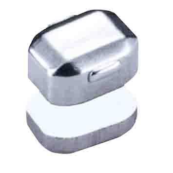 齿科光固化型树脂分离剂