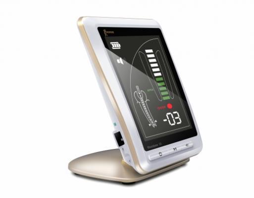 WOODPEX III金标准根管长度测量仪