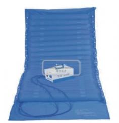 BC-P601Abv伟德体育下载气床垫