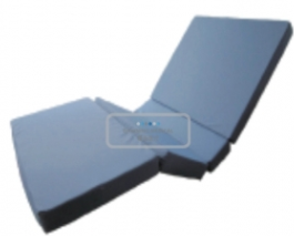 BC-P602Abv伟德体育下载高级床垫