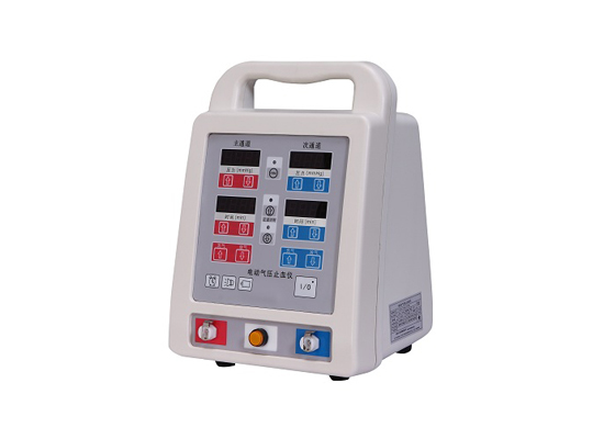 电动气压止血仪YTQ-F型 正大