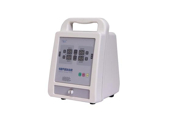电动气压止血仪YTQ-E型 正大