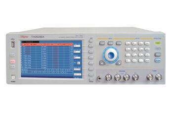 心血管功能测试仪 BX-CFTI-100