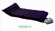 DGC001-4床垫