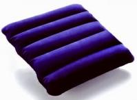 DGC003-2床垫