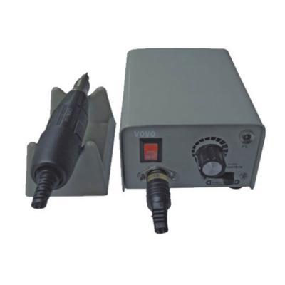 LB-519技工打磨机