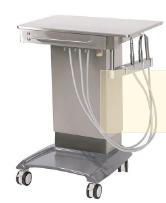 移动种植治疗机V6000-
