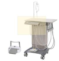 移动种植治疗机V6000+
