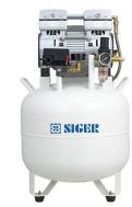 西格牙科空气压缩机SIGER SA850