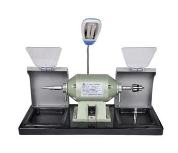 技工打磨机YJZ-500型