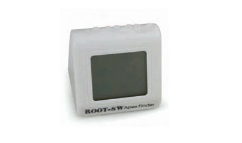 牙科根管测量仪