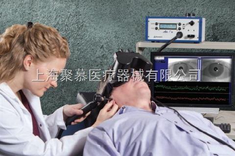 眼震电图仪 YD-III