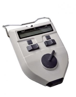 中佳HX-400 瞳距仪