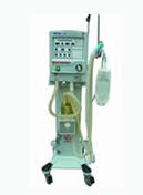TPR-4000A电脑婴幼儿呼吸机