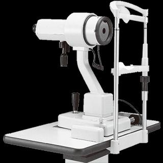 角膜曲率仪OM-4