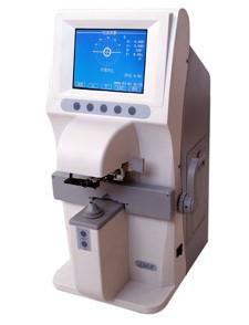 雄博LM-8 焦度计
