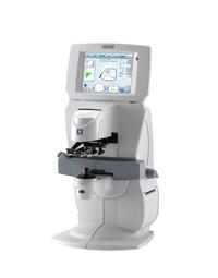 日本尼德克电脑焦度计LM-1800PD / 1800P