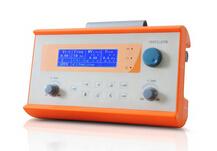 CWH-2010便携式急救呼吸机