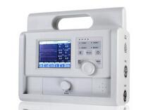 HFS3200急救转运呼吸机