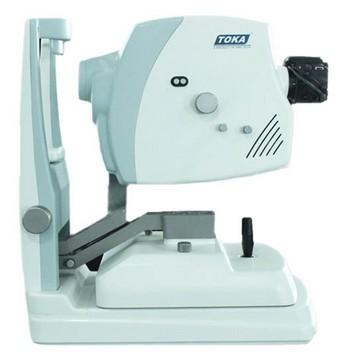 雷蒙光电TNF507眼底照相造影机