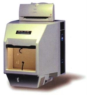 美国PARADIGM LD400全自动声控视野仪