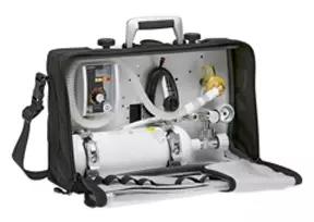 MEDUMAT Easy(WM9130)急救转运呼吸机