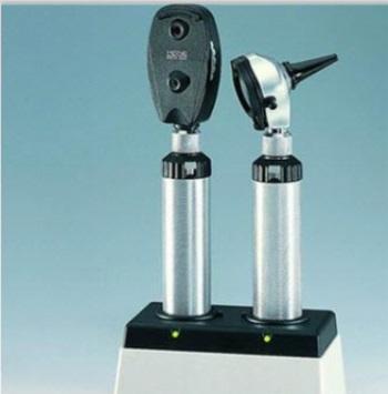 德国海尼检耳镜 德国进口mini3000检耳镜
