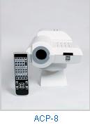 自动视力表投影仪ACP-8视力投影仪
