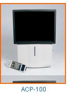 韩国视标投影仪ACP-100视力投影仪