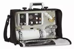 MEDUMAT Standard a(WM8215)急救转运呼吸机