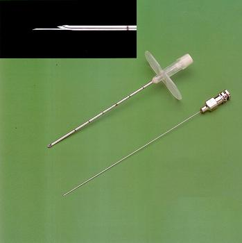 八光H型硬脊麻针(联合麻醉针)