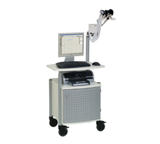 德国耶格大型肺功能仪MasterScreen™ PFT System