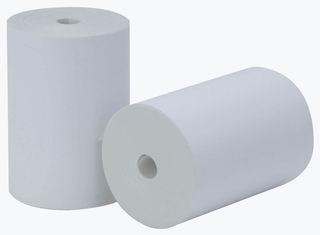 美能肺功能仪打印纸