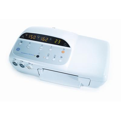 GE Coro172胎儿监护仪