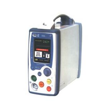 CRM全自动体外心脏监护除颤起搏仪