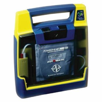 心科体外心脏除颤仪Powerheart AEDG3Automatic