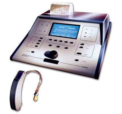 丹麦增强型宙笛雅中耳BETVICTRO伟德ZO901
