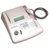 GSI 39 自动中耳BETVICTRO伟德