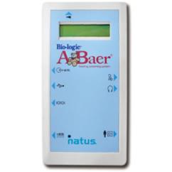 产品介绍  oScoutSport的软件是基于Windows操作系统的OAE听力诊断和筛查系统  o主机体积小巧,内置锂电池,便于携带  o采用完备的耳声发射测试技术—DPOAE/TEOAE/SOAE  o支持数据管理,界面清晰,方便使用  产品特点  o采用先进的USB接口技术,便于和不同的计算机连接  o具有适合新生儿、儿童、成人检查的探头和耳塞  o探头采用防堵塞易清洁的三凹槽设计,不需要使用探针清洁  oScout Sport可预装多种DP和TE协议,软件易于操作  技术特点  o内置诊断协议,也